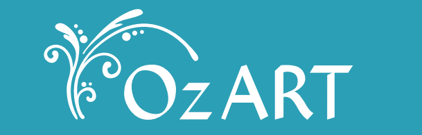 OzART
