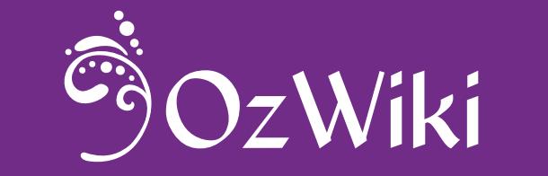 OzWiki